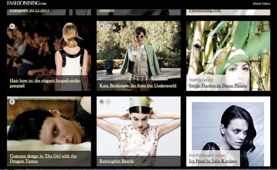 Photography Press, Magazine Press, Online Magazine Press