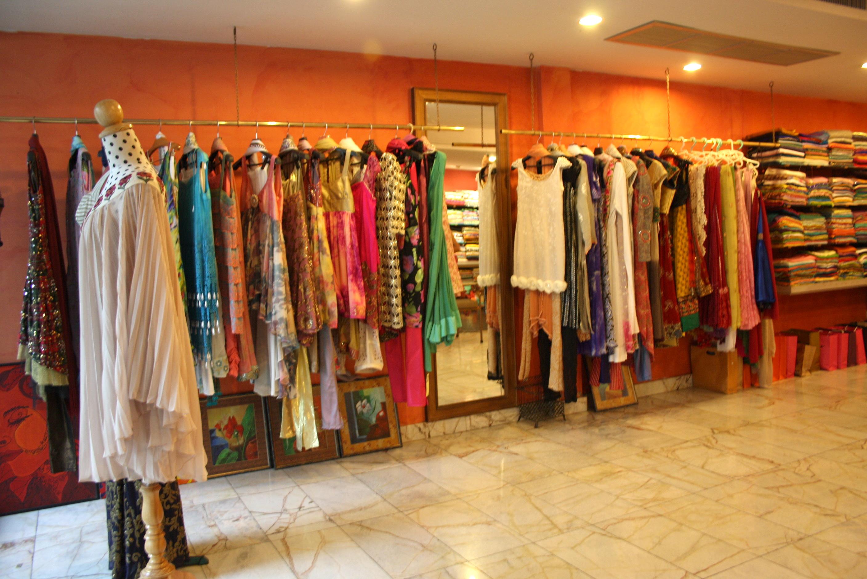 Fashion boutique in india 65