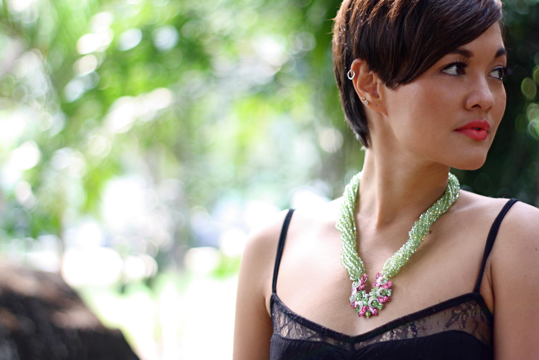 piercings thailand teen escort