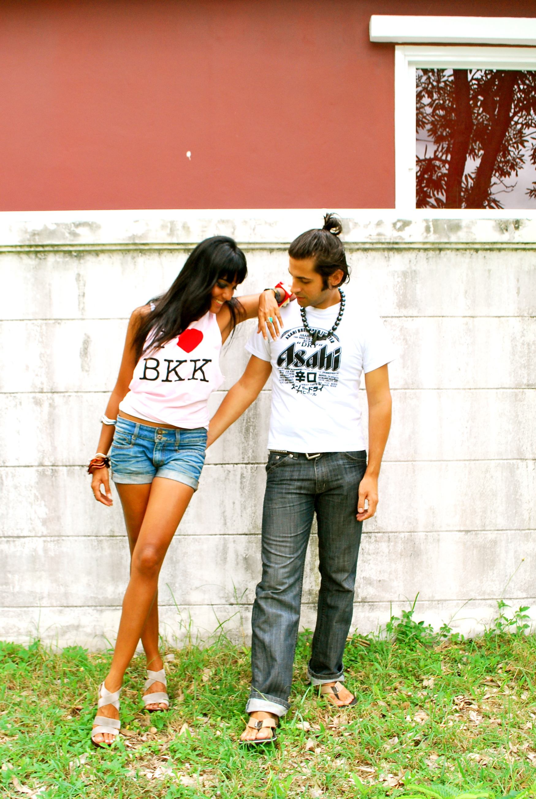 Buy Swag couple photography picture trends